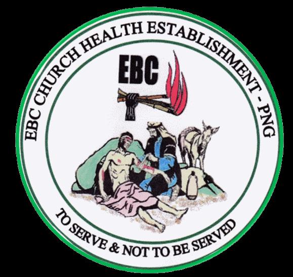EBC Health Services